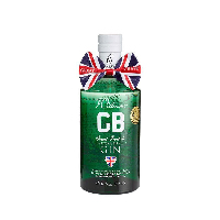 Williams GB Gin Extra Dry