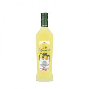 Destilada Toschi Limoncello