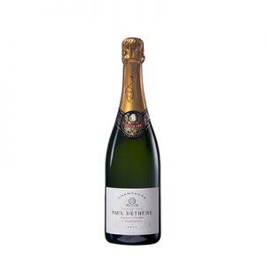 Champagne Paul Dethùne Brut Grand Cru